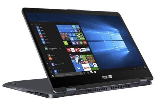 rekomendasi 5 laptop core i5 berkualitas terbaik harga di bawah 5 juta 6