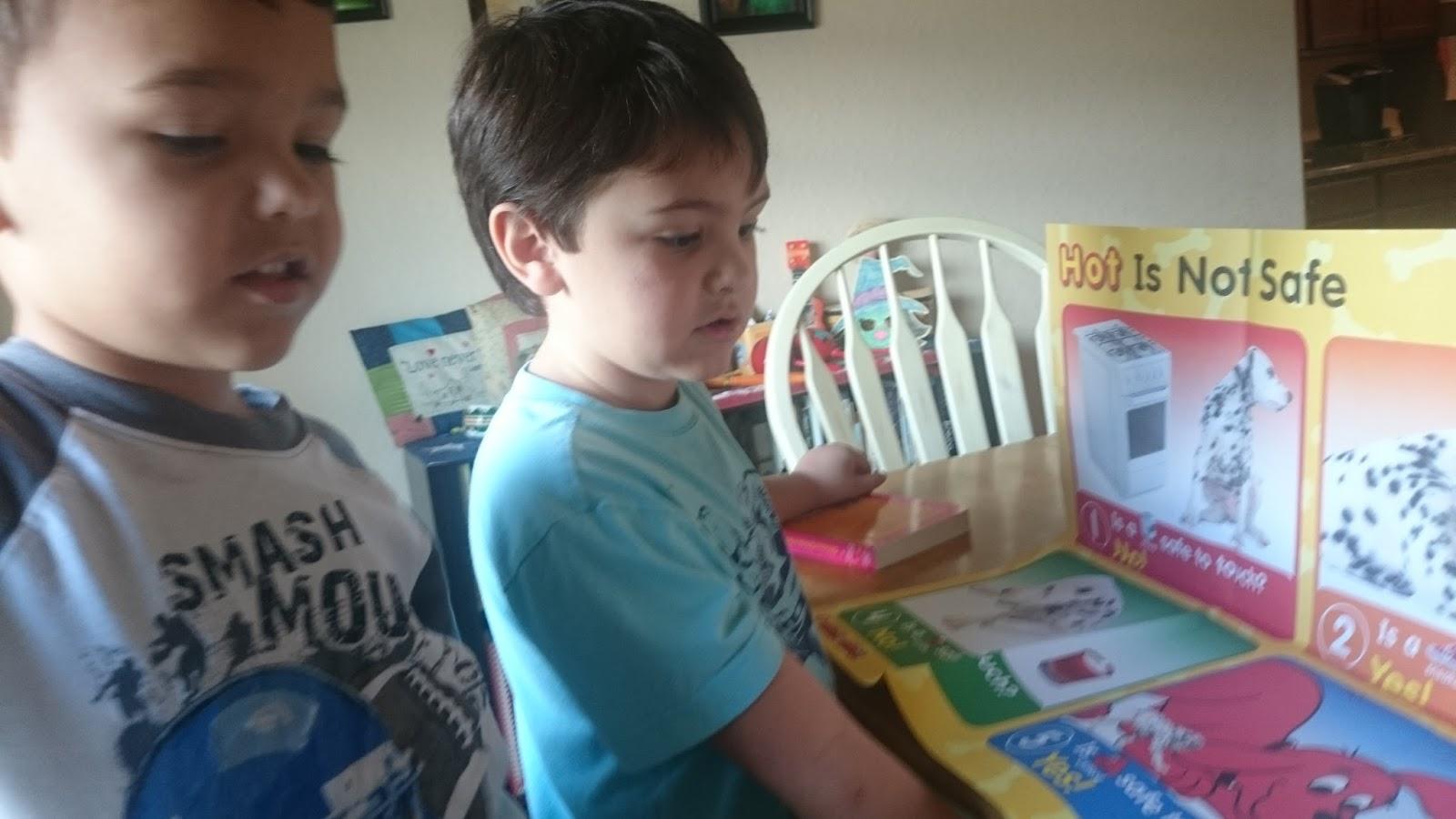 Raising Samuels Life Homeschol Week 9 Asia