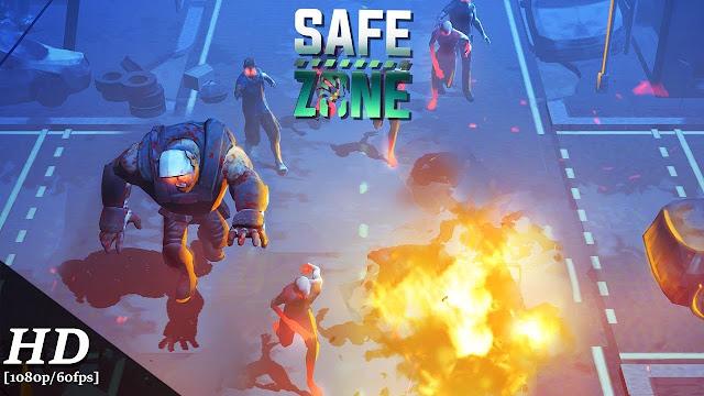 https://www.adseneca.com/2020/04/7-game-android-terbaru-dan-terbaik-2020-bikin-hape-android-rusak.html