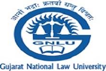 Assistant Librarian at Gujarat National Law University, Gandhinagar Last Date: 05.10.2021