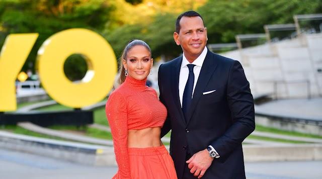 Jennifer Lopez ignora apelos pró-palestinos e canta em Tel Aviv