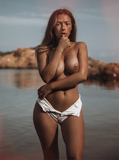 热裸女 - Thomas-Agatz-m-08.51.21.jpg