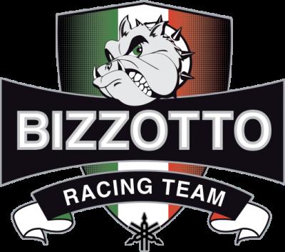 RUBRICHE - Intervista al motociclista Matteo Bizzotto