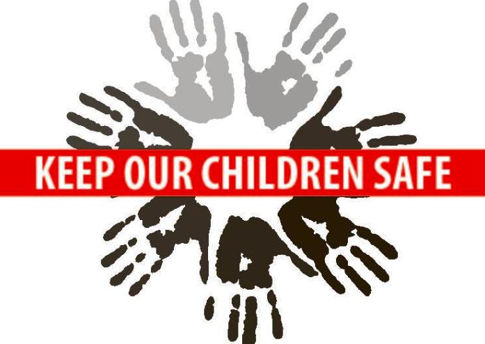 Pemandu Myvi Yang Mencurigakan, Awasi Anak-anak Kita