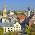 [Nowe Opole] Opole szuka rytmu.