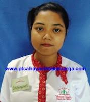 Siti perawat anak depok | TLP/WA +6281.7788.115 LPK Cinta Keluarga dki Jakarta penyedia penyalur perawat anak depok baby sitter pengasuh suster perawat balita anak bayi nanny profesional