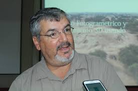 Special sexual harassment commission found allegations against Peruvian archaeologist and former culture minister Luis Jaime Castillo Butters to be highly credible. While the commission was unable to ask for disciplinary action for technical reasons, the survivors are fully vindicated. Nevertheless, Castillo is returning to teaching next month. [[UPDATED MARCH 2 WITH LINK TO PDF VERSION OF REPORT]]