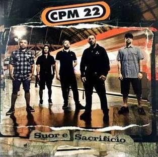 BAIXAR MTV CPM AO VIVO CD 22