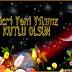 Hicri Yeni Yıl Mesajları