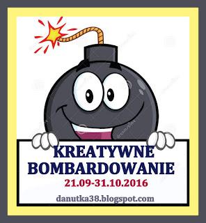 http://danutka38.blogspot.com/2016/09/era-kreatywnego-bombardowania.html