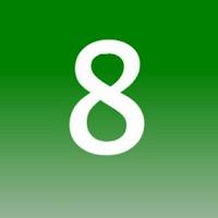 قناة الصف الثاني متوسط _ السعودية