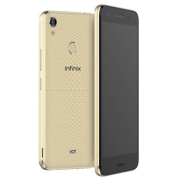 Top 10 Smartphones with 2GB of RAM