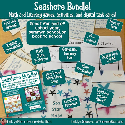 https://www.teacherspayteachers.com/Product/Seashore-Learning-Collection-Bundle-3872688?utm_source=101b&utm_campaign=seashore%20bundle