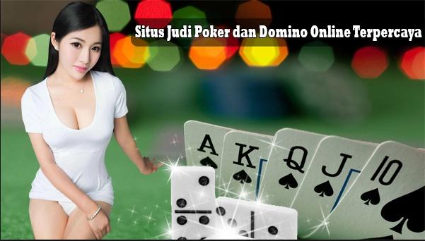 Poker Online-Mungkinkah Menang di Poker Online?