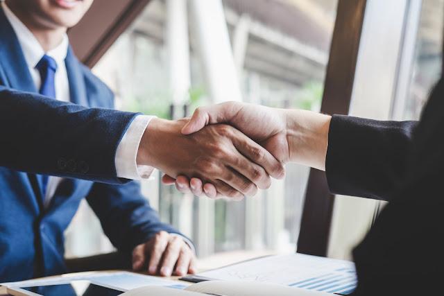 leveranciers, advies, afspraken, KMO adviescentrum, vordering