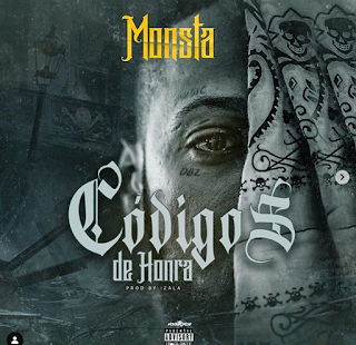 Monsta Feat. Edgar Domingos & Deezy – Kafoya (Prod. Mallarya ( 2019 ) [DOWNLOAD]