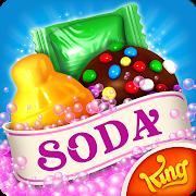 candy crush soda saga mod unlocked