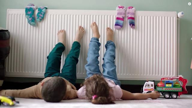 Petek temizliği nasıl yapılır? Evde petek temizliği