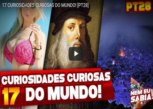 http://humorfetico.com/17-curiosidades-do-mundo/