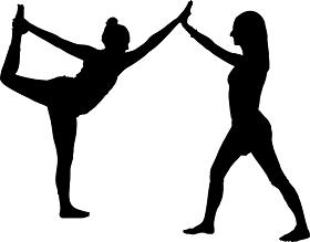 استئناف التمارين الرياضية للمرضع