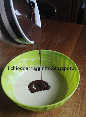 dessert-vegano-al-cacao