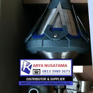 Jual Penangkal Petir Gedung Prevectron 3 Type S60 di Bogor