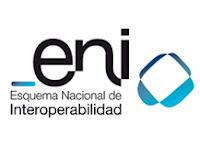 https://administracionelectronica.gob.es/pae_Home/pae_Estrategias/pae_Interoperabilidad_Inicio/pae_Esquema_Nacional_de_Interoperabilidad.html#.WnlwWbOCGpp