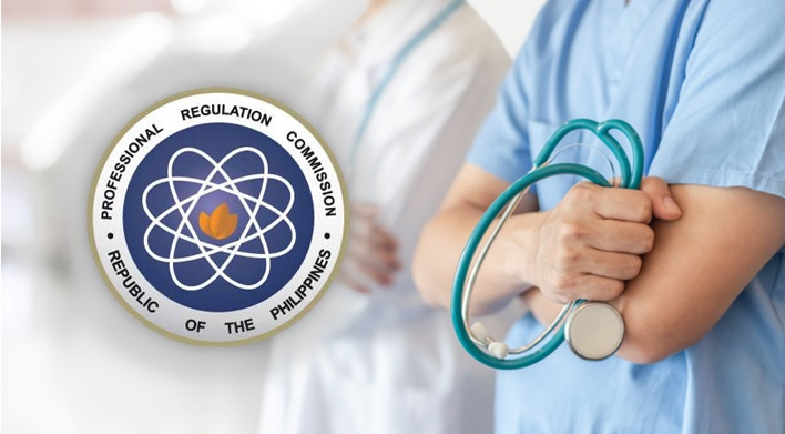 PRC finalizes schedule of 2020 PLE Physician board exam