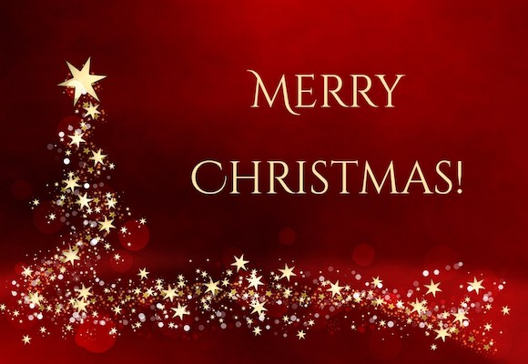 Merry Christmas Images 2016 HD Download