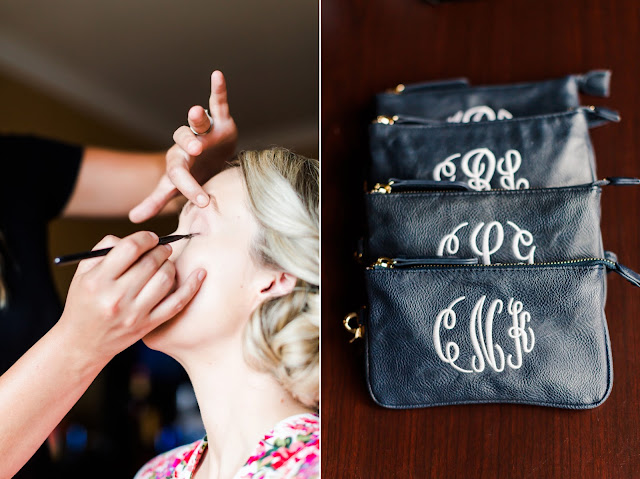 A Classic Navy Wedding in Downtown Annapolis and Londontown and Gardens by Heather Ryan Phootgraphy