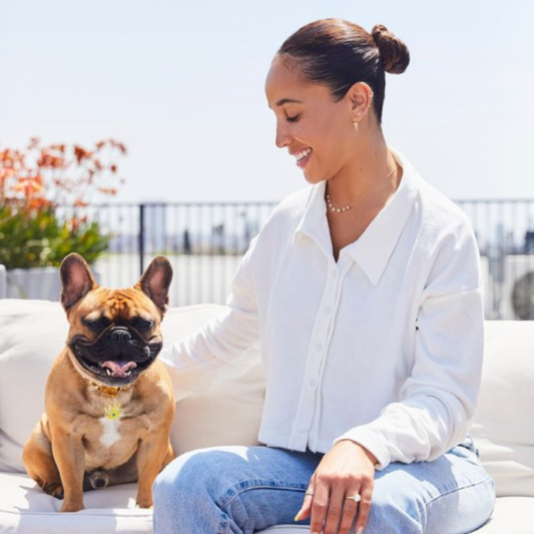 Black-Owned Pet Businesses To Support On Juneteenth and Every Day