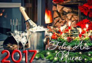 feliz ano nuevo 2017, ano nuevo 2017, fotos de feliz ano nuevo 2017, imagenes de feliz ano nuevo 2017