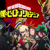 Descargar Boku no Hero Academia 3nd Season capitulo (03/??) sub español HD