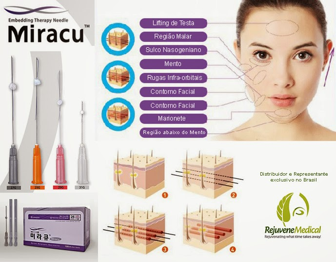 l ::: Lasersurgery Hatyai Skin laser and beauty Lasersurgery Hatyai