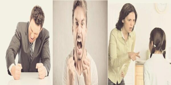 الغضب,التخفيف من الغضب,سرعة الغضب,تنمية بشرية,كيف اسيطر على غضبي,ردة الفعل,المفاتيح,المشاعر,التحكم فى الغضب,الطريق,الفقي,الخوف,التحكم في الذات,استراتيجية,السيطرة على ردة الفعل,النجاح,التحكم في المشاعر,التعامل مع الغضب,تطوير,اهمية الغضب  التحكم في الغضب pdf. التحكم في الغضب عند الاطفال ,  التحكم في الغضب وضبط النفس , التحكم في الغضب مع الاطفال ,  التحكم في الغضب مع الزوج , التحكم في الغضب والانفعال , التحكم في الغضب كتاب , التحكم في الغضب يوتيوب , كيف يمكن التحكم في الغضب , التحكم بالغضب والانفعالات , التحكم وقت الغضب , الثبات الانفعالي والتحكم في الغضب والعصبية pdf ,الثبات الانفعالي والتحكم في الغضب والعصبية , وسائل التحكم في الغضب , التحكم في نوبات الغضب , كيفية التحكم في نوبات الغضب , التحكم في مشاعر الغضب , التحكم بالغضب مع الاطفال , التحكم بالغضب كتاب , كيفية التحكم في الغضب الشديد , كتاب التحكم في الغضب pdf , كورسات التحكم في الغضب , التحكم فى الغضب , التحكم بالغضب , التحكم فى الغضب عند الاطفال , فن التحكم في الغضب , فيديو التحكم في الغضب , التحكم في نوبات الغضب عند الاطفال. التحكم في النفس عند الغضب , التحكم في الاعصاب عند الغضب , التحكم في الذات عند الغضب , التحكم عند الغضب , التحكم على الغضب , التحكم عن الغضب , عدم التحكم في الغضب , كيفية التحكم في النفس عند الغضب , دورات التحكم في الغضب ,  دعاء التحكم في الغضب , التحكم بنوبات الغضب , بحث عن التحكم في الغضب