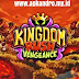 Kingdom Rush Vengeance APK MOD Paid Heroes Unlocked V1.9.1