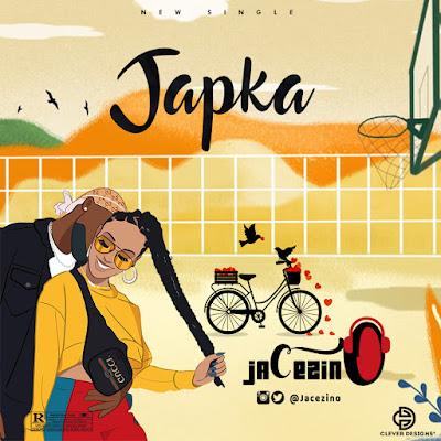 [Music] Jacezino Japka