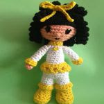 http://www.ravelry.com/patterns/library/retro-hippie-doll