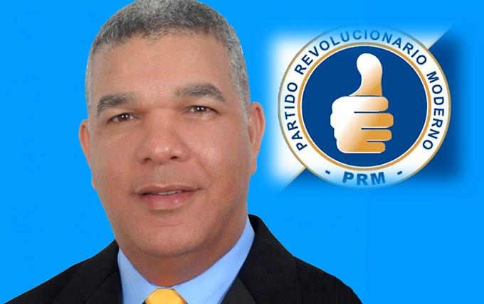El PRM en Nueva York  asegura ganará con el 70% de los votos y alaba colaboración de la JCE en montaje de elecciones