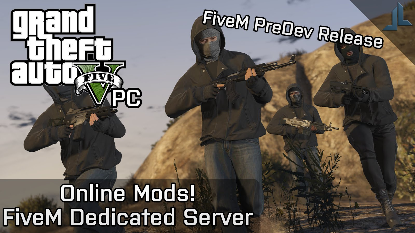 Free Game Zone: How To Play Gta 5 online On Pc (FiveM