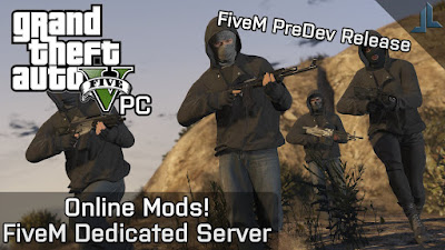Play Grand Theft Auto V cracked Online – FiveM Multiplayer Online – Dedicated Servers – Online Mod – Play Online From Pc – Multiplayer Pc Game – Crack Online – Working 100% .