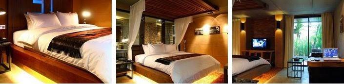 Fusion Suites Hotel