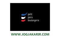 Lowongan Kerja Jogja Terbaru di PT Roti Kehidupan Indonesia