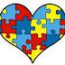 Acercamiento legislativo al Trastorno del Espectro Autista