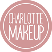 charlotte makeup bio avis