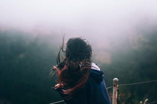Solusi Anak Introvert