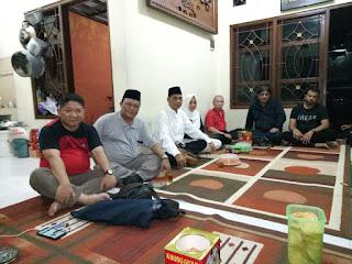 Demi Wakil Walikota Solo Diah Warih Anjari, Para Relawan Kirim Petisi Dukungan ke Ibu Megawati