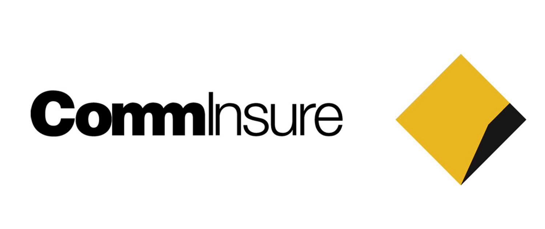 Comminsure Car Insurance Pds