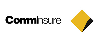 comminsure home insurance