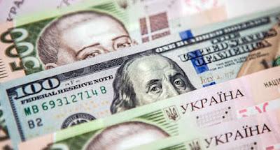 Минфин разместил еврооблигации еще на $350 млн